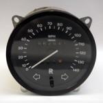 Rolls Royce Jaeger Speedometer